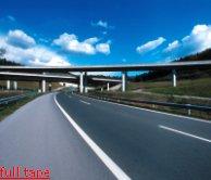 Во Львове дороги до 2012-го будут европейскими?